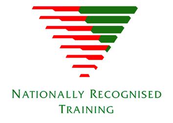 Australian Nationally Recognised Training